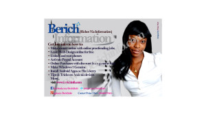 berich logo without promo watermark