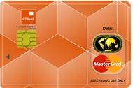 Webhosts That Accepts GTB MasterCard