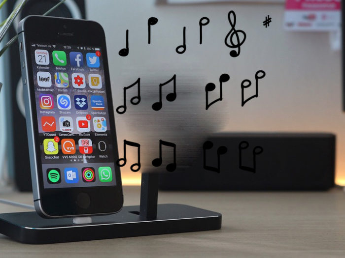 How To Change Ringtone On iPhone – Berich Info