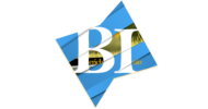 Berich Info