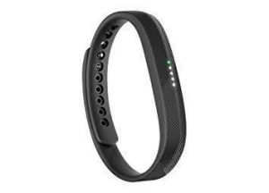 best sports wearable technology